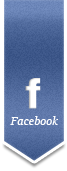 Facebook ribbon