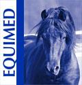 Equimed - Hästveterinärerna